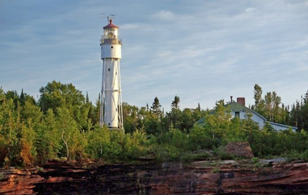 devilsislandlighthouse243sm[1]