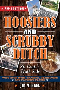Hoosiers 2nd Edition Cover_8 22 14 -a