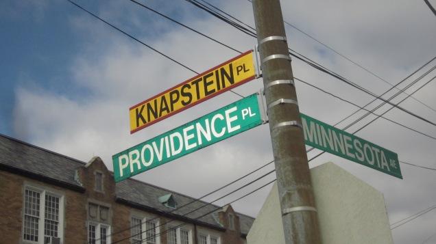 knapstein1