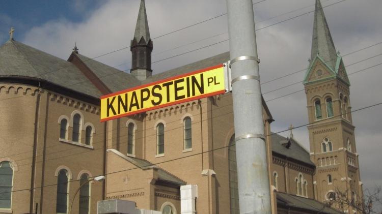 knapstein2