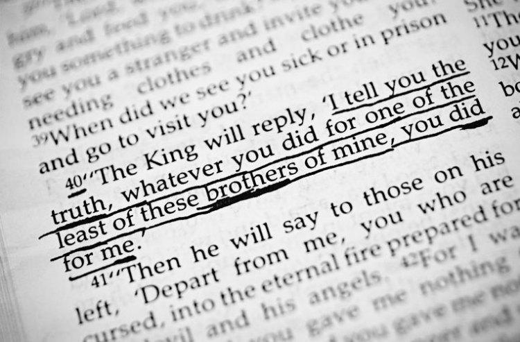 Matthew-25-40-web