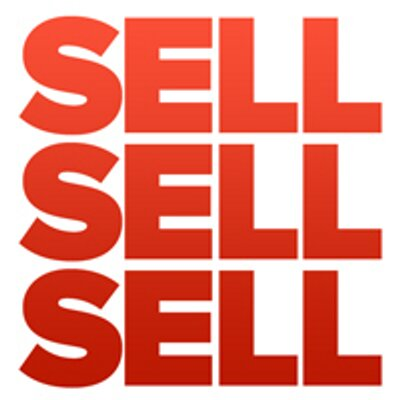 sell2