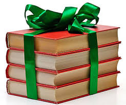 bookgift1