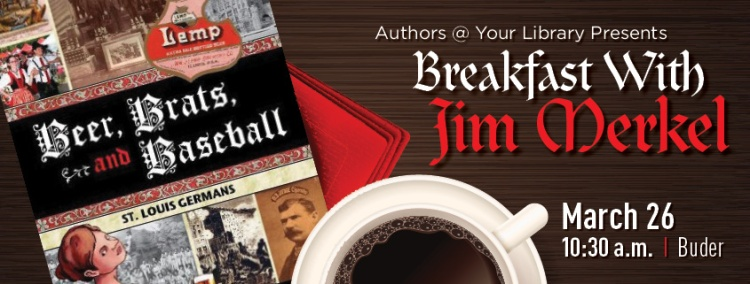 AUTHOR-BREAKFAST-FEATURE