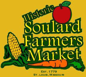 soulard_market2