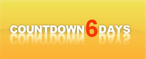 cc2-countdown-6-days