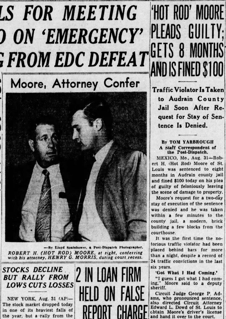 Hot Rod Moore Aug_31__1954_.jpg