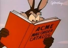 acme1