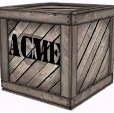 acme2