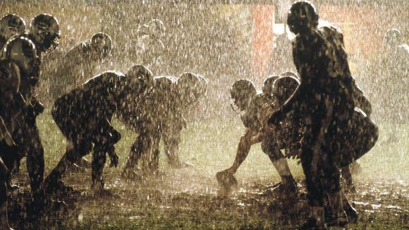 rain-football-copy