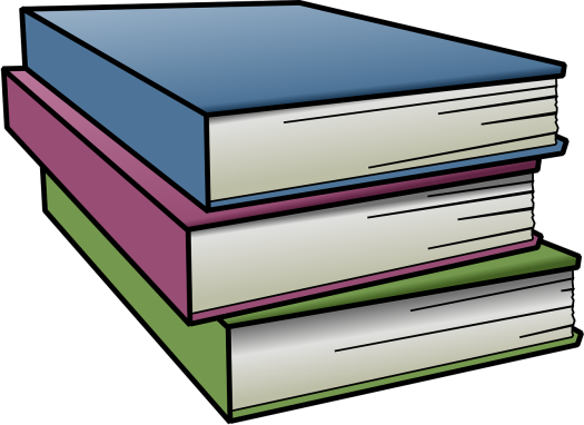 books-36753_1280 (1).png