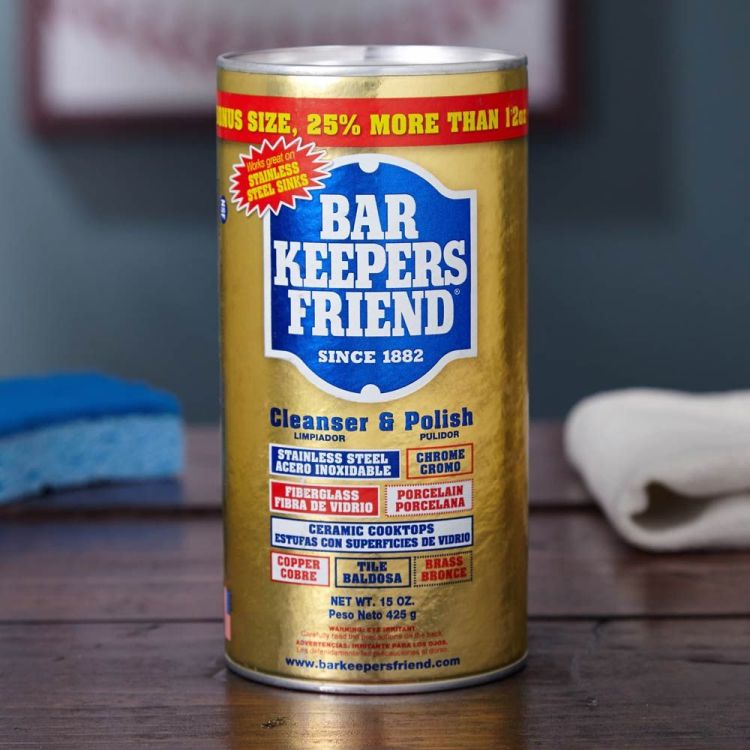 bar-keepers-friend-135818