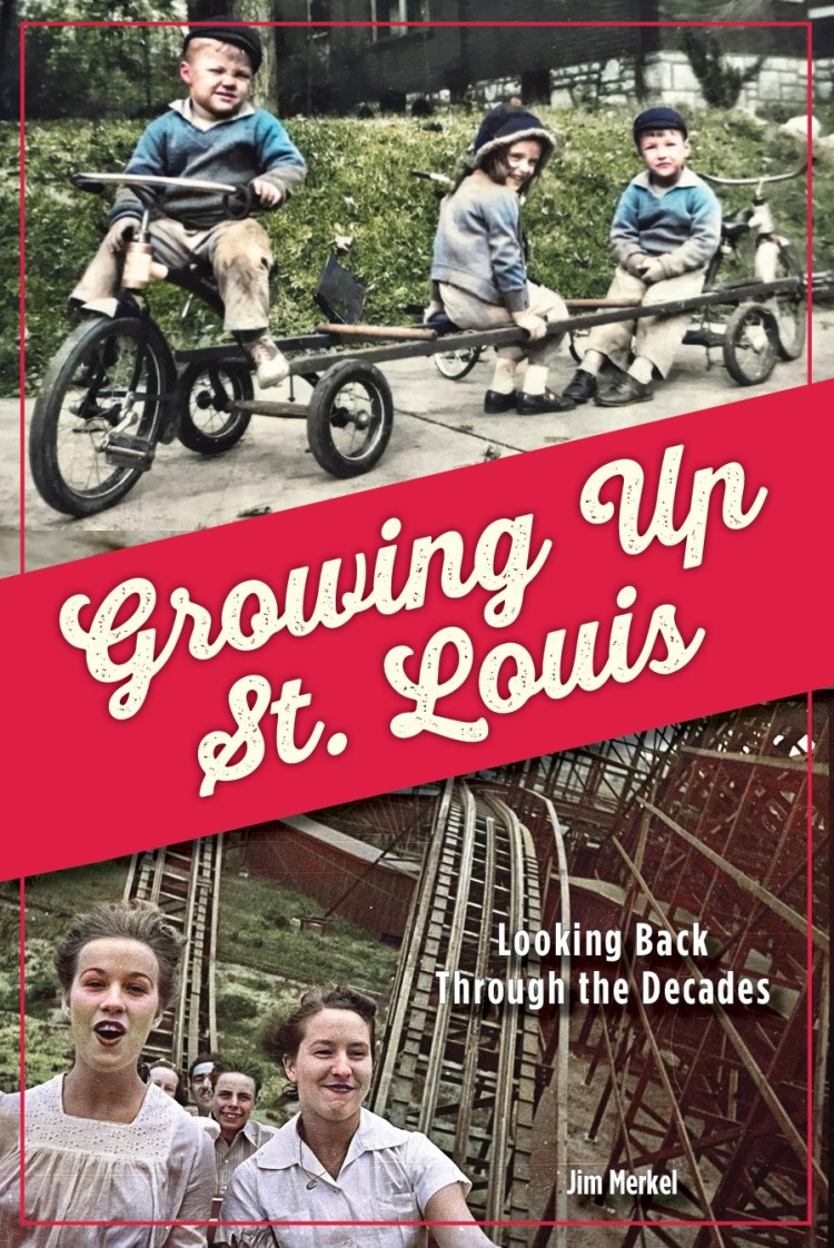 Growing Up St. Louis cover final