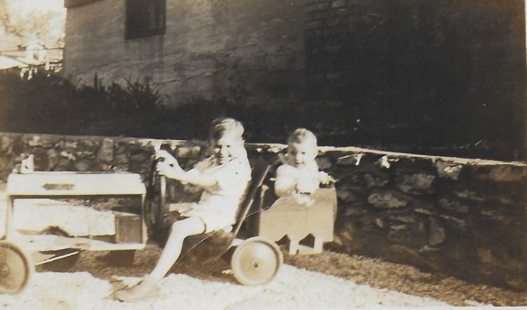 1930sSidneyDuerr1